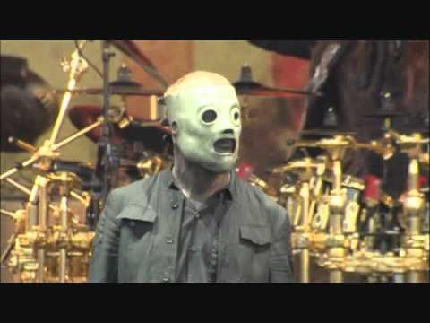 SlipKnoT  742617000027  DVD Sicnesses Part 118