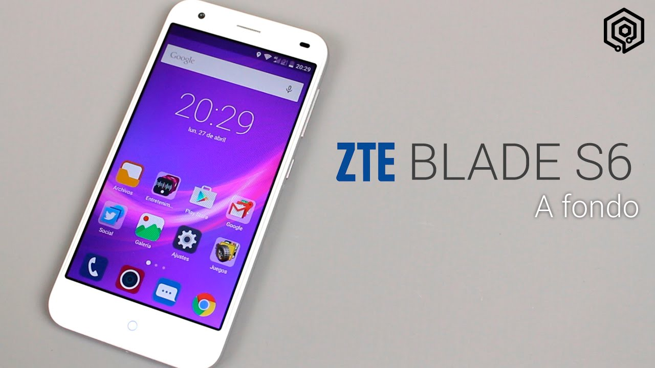 cash, zte v6 vs zte s6 had idea they