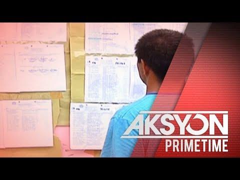 Download Youtube: Pagpapaliban sa barangay elections, alanganing maipatupad?