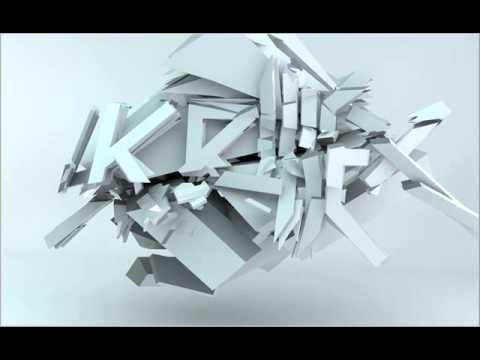 Skrillex - Reptile's Theme Bangarang (Rixoon & DJ Angy Mash Up) 2014