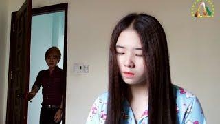 Có Lẽ Đây Là Phim Tình Cảm Việt Nam Mới Hay Ý Nghĩa Nhất