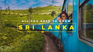 Ultimate Sri Lanka Travel Guide   The Jewel Of The Indian Ocean   Colombo, Galle, Kandy   Tripoto screenshot 3