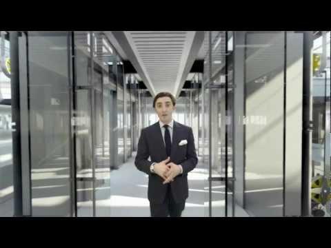 Cannon Place - Property Videos - River Film London