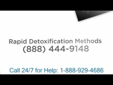Inpatient Alcohol Drug Rehab Peoria IL Residential Addiction Treatment
