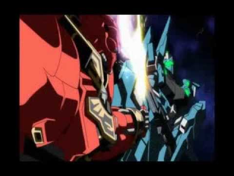 My Top 20 Favorite Grunt Mobile Suits Part 1