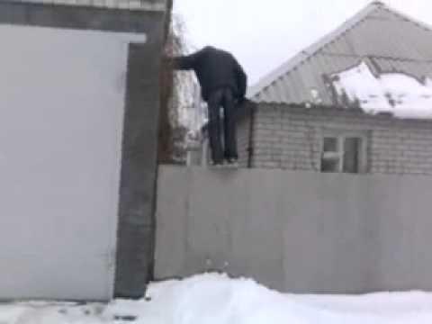 Деревенский паркур 3.mp4