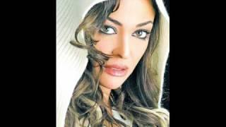 ليالى.....خالد سليم