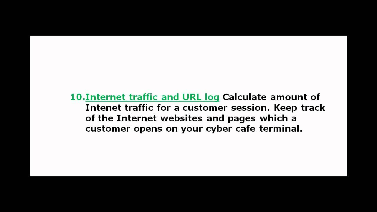 cyberleader internet cafe software crack