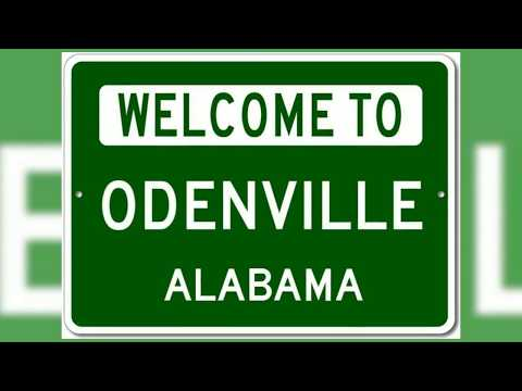 Odenville Middle School (ALABAMA) Fall Dance - October 25th, 2018