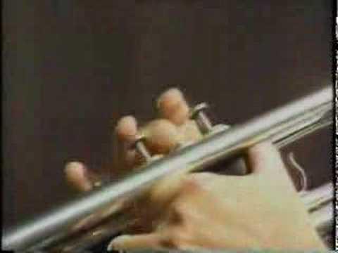 Jon Newton Orchestra 5/29/1992