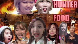TWICE Jeongyeon and Momo Dirty Mind and Sneaky Hand Moments