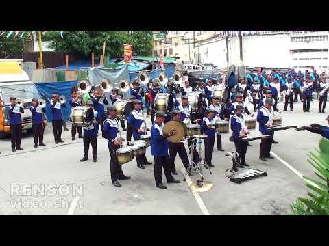 Makati City Lancers DBC at Guadalupe Nuevo 2017 p1