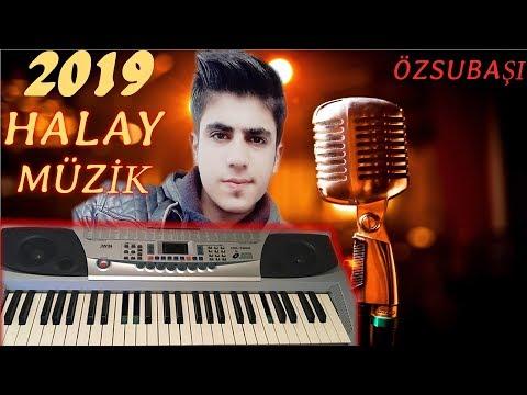 2019 HAREKETLİ MÜZİK(FULL HD) DİNLE