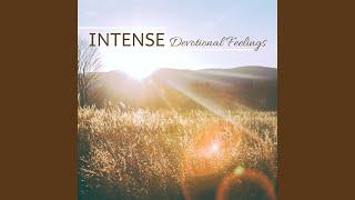 Healing Drum Instrumental