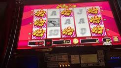 🤩🤩 Kneipe & Casino gemischt -🤩🤩 Highroll & Freispiele NONSTOP 🤩🤩- Gewinnspiel 2019 Merkur & Novoline