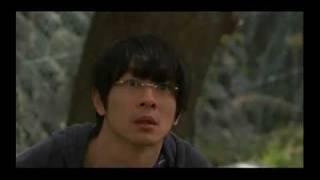 http://jyuryoku-p.com/ 伊坂幸太郎の大ベストセラー、遂に映画化! 5月...