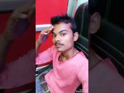 Sameer Lucky Studio Amba Aurangabad Bihar 824111 Sent By Sameer Alam