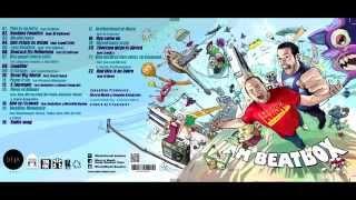 21. ΜΙΑ ΑΤΕΛΕΙΑ ΠΟΥ ΚΑΝΕΙ ΤΗΝ ΔΙΑΦΟΡΑ | WORD OF MOUTH feat. ΣΚΟΤΕΙΝΗ ΠΛΕΥΡΑ & ΣΤΡΑΤΗΣ ΘΕΟΔΩΡΑΚΑΚΗΣ