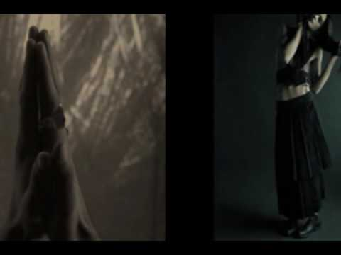 Alice Cooper - Stolen Prayer