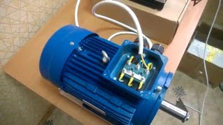 видео Ветряная электростанция для дома - сколько стоит и как изготовить своими руками