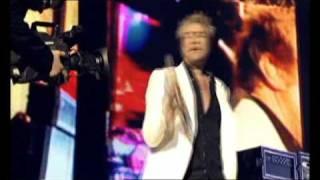 Duran Duran - I don