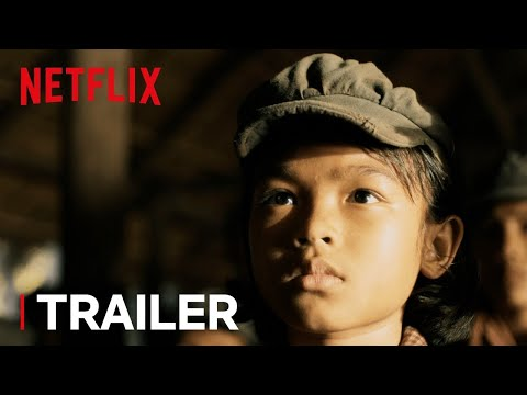 First They Killed My Father  Acclaim  HD  Netflix
