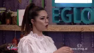 Apartamenti 2xl - Babagjyshet dhe unaza (2.01.2018)