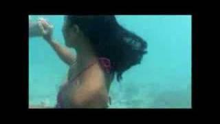 iaorana polynesia