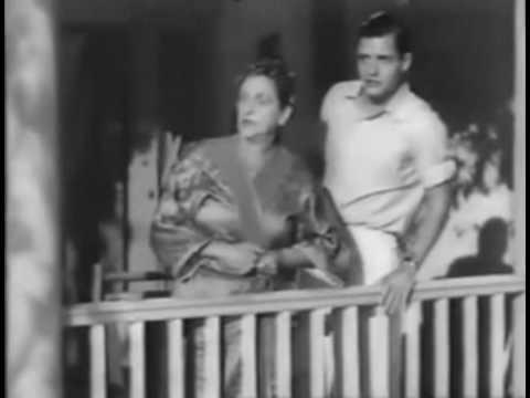 Richard Long  / 1949 The Life of Riley