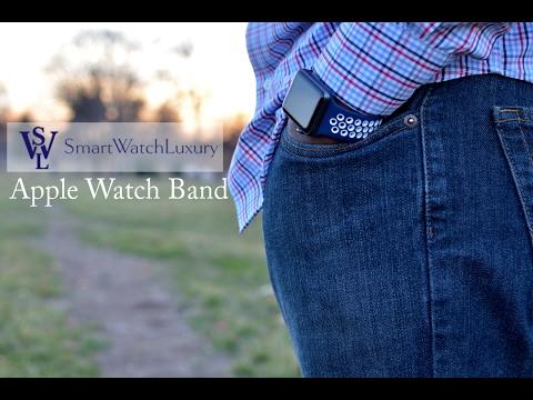 smart-watch-luxury-watch-bands-|-apple-series-1-&-2-|-is-it-worth-it?