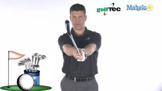 How to Hit a Great Pitch Shot in Golf