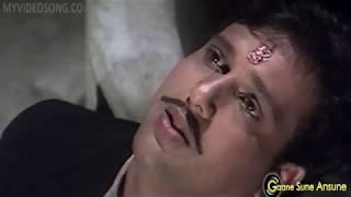 Shikwa Nahin Kisi Se (Naseeb) ||whatsapp status video||
