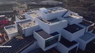 Lego House - JV