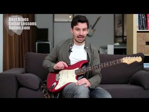guitar-knobs-explained:-how-to-use-guitar-knobs---guitar-toggle-switch-and-tone-knobs-explained