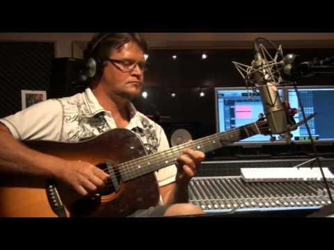 Sweet Home Alabama Lynyrd Skynyrd  fingerstyle guitar