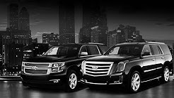 Website for Limo Companies