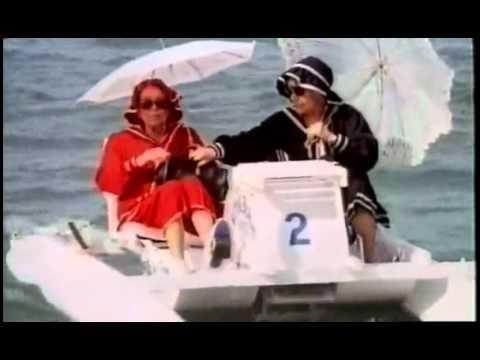 Саундтрек к фильму вендетта по корсикански