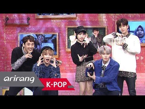 [After School Club] The duo with perfect chemistry, JBJ95(제이비제이95)! _ Full Episode _ Ep.344