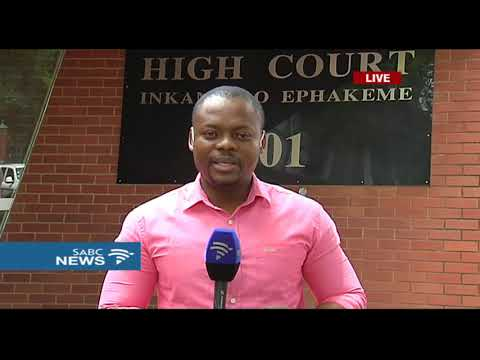 Pmb High Court upholds nullification of ANC KZN 2015 Conference