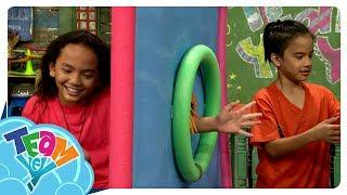 Sunday Funday: Nasaan Ang Bida Ko | Team Yey Season 2