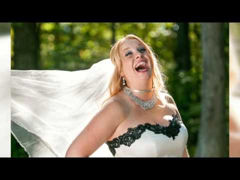 wisconsin-dells-wedding-photographer,-wanna-bee-campground-james-&-jodi