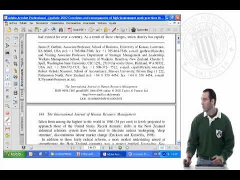 ejemplo-de-lectura-y-subrayado-de-documentos-de-artículos-científicos-|-|-upv