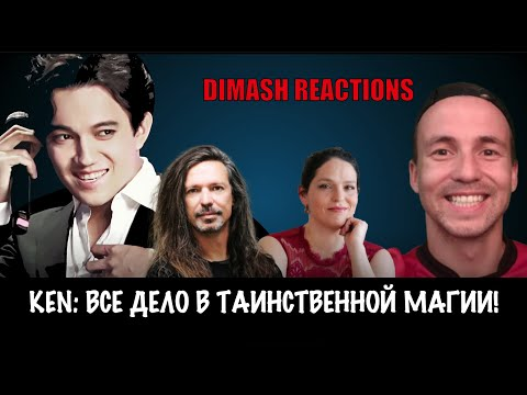 Luxor & DJ Daveed - Фонари from YouTube · Duration:  2 minutes 59 seconds