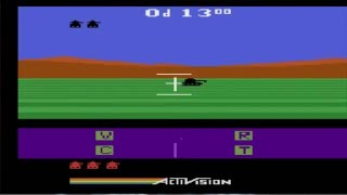 Retro Gamer #64 - Robot Tank (Atari, 1983)