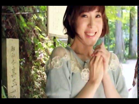 나카무라 에리코 위안여행 DVD 파트 02