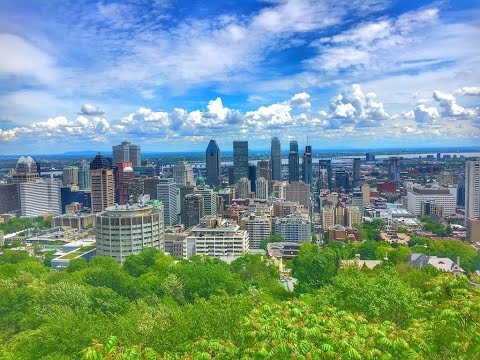 10 very cool reasons to add Montreal to your travel list  - Travel Guide vs Booking