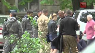видео У Минздрава закончились деньги на лечение тяжелобольных украинцев