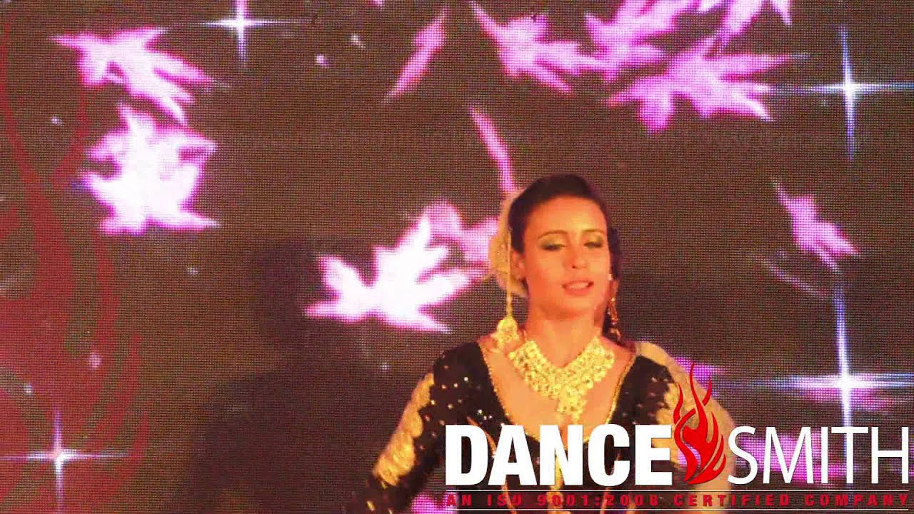 Pakeeza Night Mujra Bollywood Dance Troupe Group Delhi