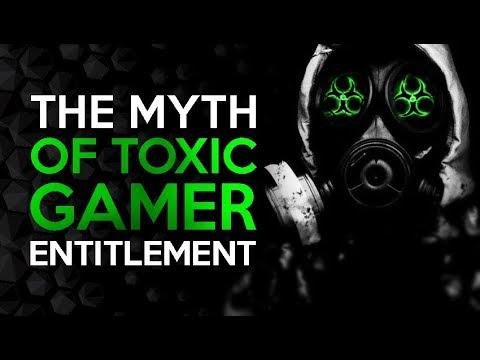 The Propagandist MYTH