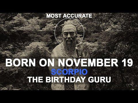 born-on-november-19- -birthday- -#aboutyourbirthday- -sample